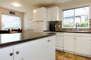 """Photo 7: 135 3080 TOWNLINE Road in Abbotsford: Abbotsford West Townhouse for sale in """"The Gables"""" : MLS®# R2557109"""