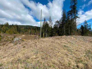 Photo 27: 1815 HARMAN Road: Roberts Creek Land for sale (Sunshine Coast)  : MLS®# R2614266