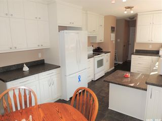 Photo 13: 820 Shannon Road in Regina: Whitmore Park Residential for sale : MLS®# SK864496