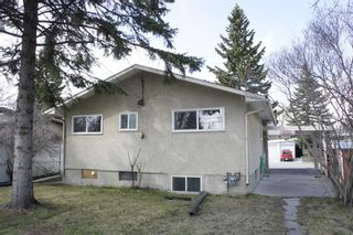 Photo 22: 4455 Vandergrift Crescent NW in Calgary: Varsity Detached for sale : MLS®# A1133345