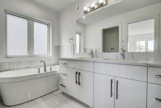 Photo 35: 8505 84 Avenue in Edmonton: Zone 18 House for sale : MLS®# E4231146