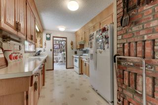 Photo 30: : Rural Strathcona County House for sale : MLS®# E4235789