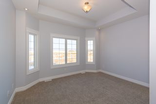 Photo 25: 4511 Worthington Court S: Cold Lake House for sale : MLS®# E4220442