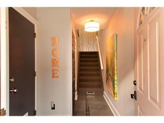 Photo 2: 246 CHRISTIE PARK Mews SW in Calgary: Christie Park House for sale : MLS®# C4089046