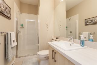 Photo 14: 117 3178 DAYANEE SPRINGS BOULEVARD in Coquitlam: Westwood Plateau Condo for sale : MLS®# R2385533