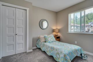 Photo 15: 10563 248 Street in Maple Ridge: Albion House for sale : MLS®# R2589058