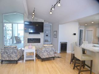 Photo 22: 6616 124 Street in Edmonton: Zone 15 House for sale : MLS®# E4246879