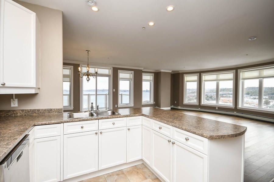 Photo 15: Photos: 312 94 Bedros Lane in Halifax: 5-Fairmount, Clayton Park, Rockingham Residential for sale (Halifax-Dartmouth)  : MLS®# 202102744