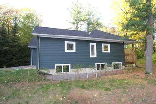 Photo 4: 131 Stanley Road in Kawartha Lakes: Rural Eldon House (Bungalow) for sale : MLS®# X4948257