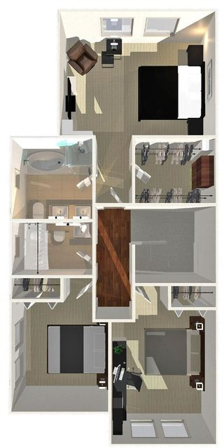 """Photo 21: 229 E QUEENS RD in North Vancouver: Upper Lonsdale Townhouse for sale in """"QUEENS COURT"""" : MLS®# V1045877"""