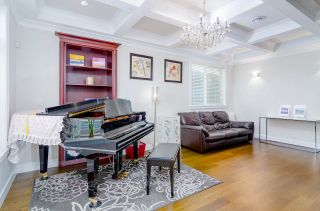 Photo 4: 2762 E 43RD Avenue in Vancouver: Killarney VE House for sale (Vancouver East)  : MLS®# R2548980