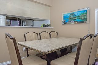 """Photo 4: 203 2435 WELCHER Avenue in Port Coquitlam: Central Pt Coquitlam Condo for sale in """"STERLING CLASSIC"""" : MLS®# R2026872"""
