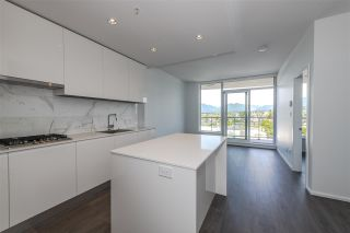 """Photo 2: 1009 4650 BRENTWOOD Boulevard in Burnaby: Brentwood Park Condo for sale in """"THE AMAZING BRENTWOOD"""" (Burnaby North)  : MLS®# R2579882"""