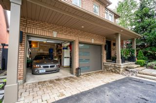 Photo 2: 51 Gartshore Drive in Whitby: Williamsburg House (2-Storey) for sale : MLS®# E5306981