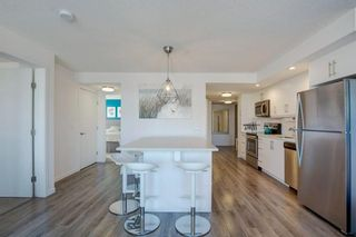 Photo 2: 305 1920 11 Avenue SW in Calgary: Sunalta Apartment for sale : MLS®# A1090450