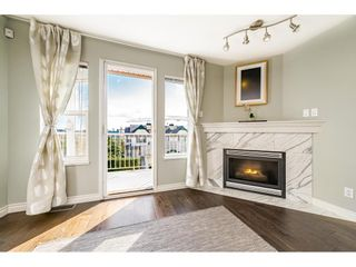 Photo 9: 4 1130 HACHEY Avenue in Coquitlam: Maillardville Townhouse for sale : MLS®# R2623072