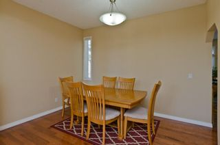 Photo 7: 117 Evansmeade Circle NW in Calgary: Evanston Detached for sale : MLS®# A1042078