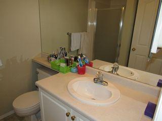 Photo 14: 317 10511 42 Avenue in Edmonton: Zone 16 Condo for sale : MLS®# E4248739
