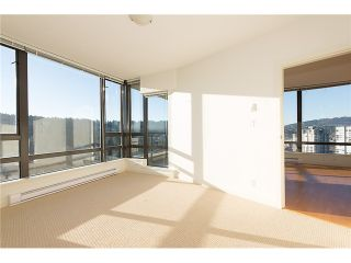 Photo 11: # 2204 400 CAPILANO RD in Port Moody: Port Moody Centre Condo for sale : MLS®# V1029024