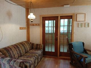 Photo 7: 254 Clearwater Road in Clearwater Lake: Residential for sale : MLS®# SK804955