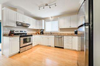 Photo 10: 15715 100 Street in Edmonton: Zone 27 House for sale : MLS®# E4245133