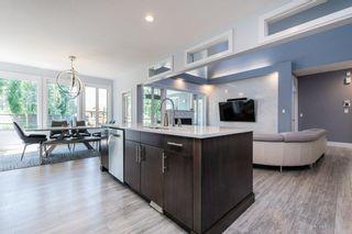 Photo 12: 71 10550 ELLERSLIE Road in Edmonton: Zone 55 Condo for sale : MLS®# E4252526