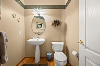 Photo 13: 8 Tuscany Village Court NW in Calgary: Tuscany Semi Detached for sale : MLS®# A1130047