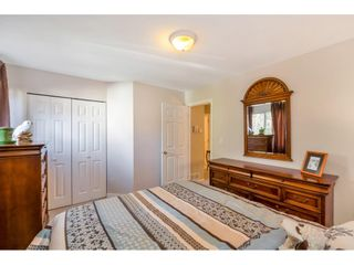"""Photo 24: 232 13900 HYLAND Road in Surrey: East Newton Townhouse for sale in """"Hyland Grove"""" : MLS®# R2519167"""