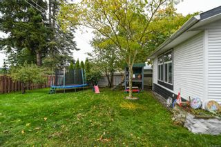 Photo 28: 664 19th St in Courtenay: CV Courtenay City House for sale (Comox Valley)  : MLS®# 888353