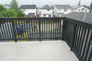 Photo 45: 75 Bridlewood Close SW in Calgary: Bridlewood Detached for sale : MLS®# A1130942