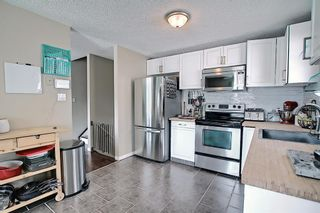 Photo 11: 159 Falton Way NE in Calgary: Falconridge Detached for sale : MLS®# A1113632