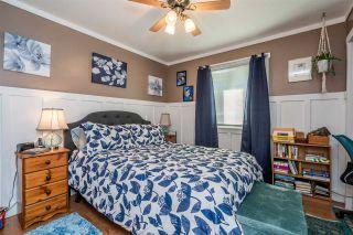 Photo 27: 890 STEVENS STREET: White Rock House for sale (South Surrey White Rock)  : MLS®# R2503733
