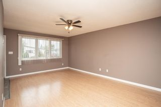 Photo 8: 18 George Crescent: Red Deer Semi Detached for sale : MLS®# A1116141