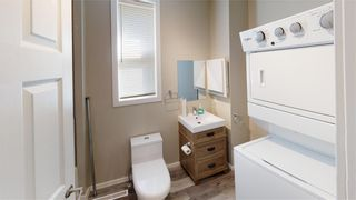 Photo 30: 383 Pacific Avenue in Winnipeg: House for sale : MLS®# 202121244