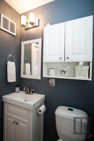 Photo 12: 269 Sackville Street in Winnipeg: St James Residential for sale (5E)  : MLS®# 1823477