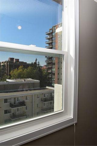 Photo 22: 602 525 13 Avenue SW in Calgary: Beltline Apartment for sale : MLS®# C4281658