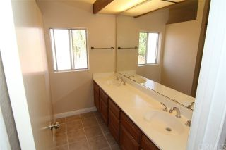 Photo 11: 9085 Stone Canyon Road in Corona: Residential Lease for sale (248 - Corona)  : MLS®# OC19099555