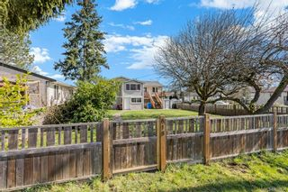 Photo 31: 818 Bruce Ave in : Na South Nanaimo House for sale (Nanaimo)  : MLS®# 869334