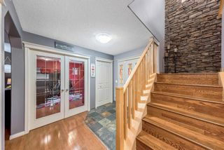 Photo 6: 52 Mckinnon Street NW: Langdon Detached for sale : MLS®# A1128860