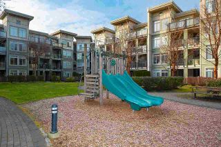Photo 23: 304 15385 101A Avenue in Surrey: Guildford Condo for sale (North Surrey)  : MLS®# R2554123