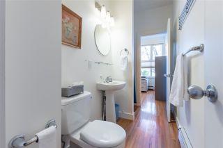 Photo 14: 968 E 15TH Avenue in Vancouver: Mount Pleasant VE 1/2 Duplex for sale (Vancouver East)  : MLS®# R2554475