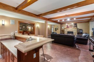 "Photo 29: 1130 MOUNTAIN AYRE Lane: Anmore House for sale in ""Mountain Ayre Lane"" (Port Moody)  : MLS®# R2512697"