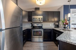 Photo 13: 204 2229 44 Avenue in Edmonton: Zone 30 Condo for sale : MLS®# E4237353