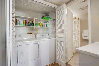 Photo 23: LA COSTA Condo for sale : 2 bedrooms : 3148 Avenida Alcor in Carlsbad
