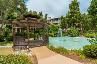 Photo 57: MISSION VALLEY Condo for sale : 2 bedrooms : 5765 Friars Rd #177 in San Diego