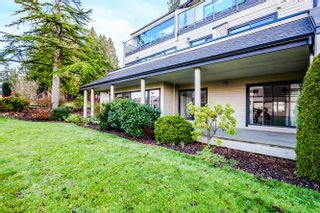 """Photo 2: 3 14045 NICO WYND Place in Surrey: Elgin Chantrell Condo for sale in """"Nico Wynd Estates"""" (South Surrey White Rock)  : MLS®# R2030707"""
