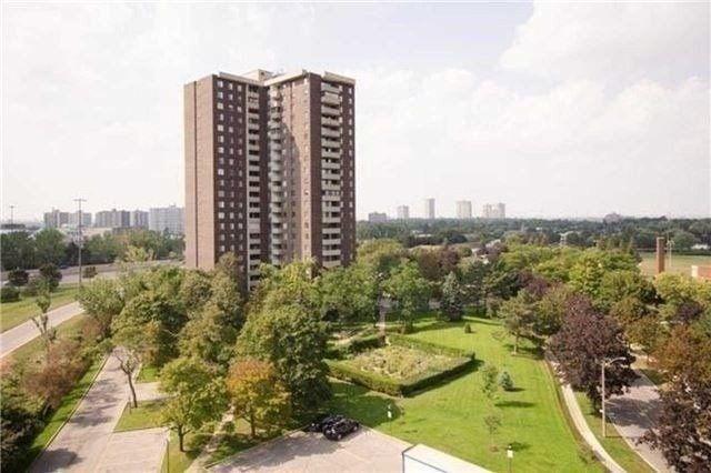 Main Photo: 1501 1900 E Sheppard Avenue in Toronto: Pleasant View Condo for sale (Toronto C15)  : MLS®# C5185742