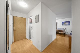 "Photo 21: 314 9867 MANCHESTER Drive in Burnaby: Cariboo Condo for sale in ""Barclay Woods"" (Burnaby North)  : MLS®# R2561563"