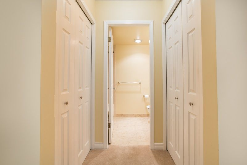 "Photo 16: Photos: 309 1353 VIDAL Street: White Rock Condo for sale in ""SEA PARK WEST"" (South Surrey White Rock)  : MLS®# R2516122"