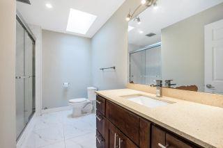Photo 20: 8528 ASH Street in Richmond: Garden City House for sale : MLS®# R2611125